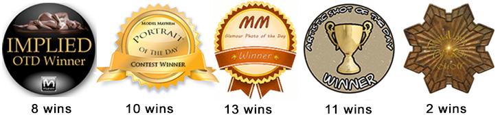 http://www.megapixel-models.com/images/2ndRowBadges.jpg